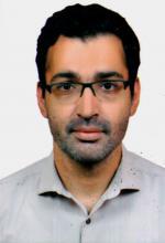 Dr-Kshitij-Charaya