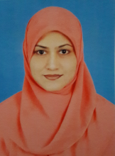 Dr-Shaista- Sibghat