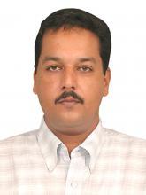 Dr-Harjinder-Singh