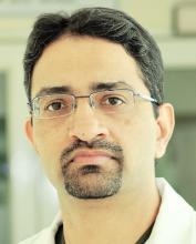 Dr-Subhash-Jangid