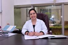 Dr-Puneet-Rana-Arora