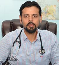 Dr-Amit-Kumar-Soni