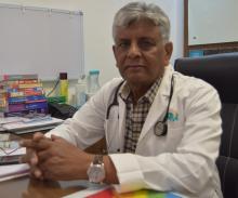 Dr-Pawan-Kumar-Kansal