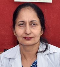 Dr-Veena-Joshi