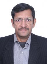 Dr-Rajeev-Gupta