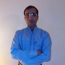 Dr-Manoj-Kumar-Sunar