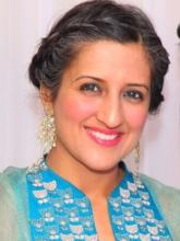 Dr-Ritika-Khanna