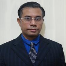 Dr-Mir Jawad-Zar-Khan