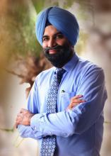 Dr-Sunny-Singh-Ahluwalia