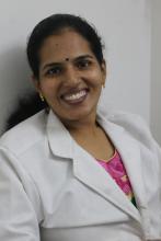 Dr-Shanmugapriya-Aravinth
