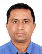 Dr-Rajasekhar-Perumalla