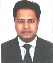 Dr-HR-Singh-Girn
