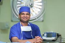 Dr-Priyadarshi-Ranjan