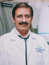 Dr-Arun-Kochar