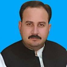 Dr-Akhtar-Munir