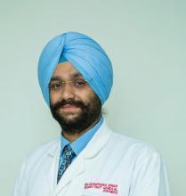 Dr-Gursimran-Singh