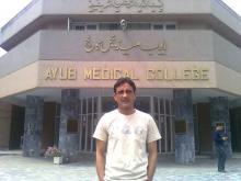 Dr-Shafqat-Ullah