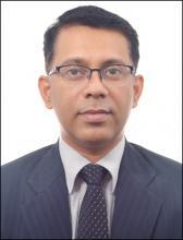 Dr-Dheeraj-K-V
