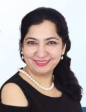 Dr-Alka-Mehta