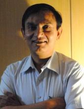 Dr-Deepak-Tyagi