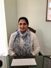 Dr-Sarabjit-Kaur-Romana
