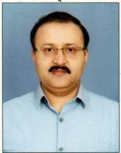 Dr-Vivek-Sekhri