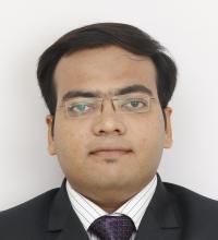 Dr-Sasmit-Kishor-Chaudhari